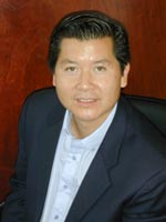 T. Y. Steven Ip, M.D. - Newport Beach Plastic Surgery
